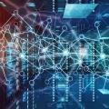 SQL Grundlagen: Lerne Datenbanken (MySQL) schnell & einfach!